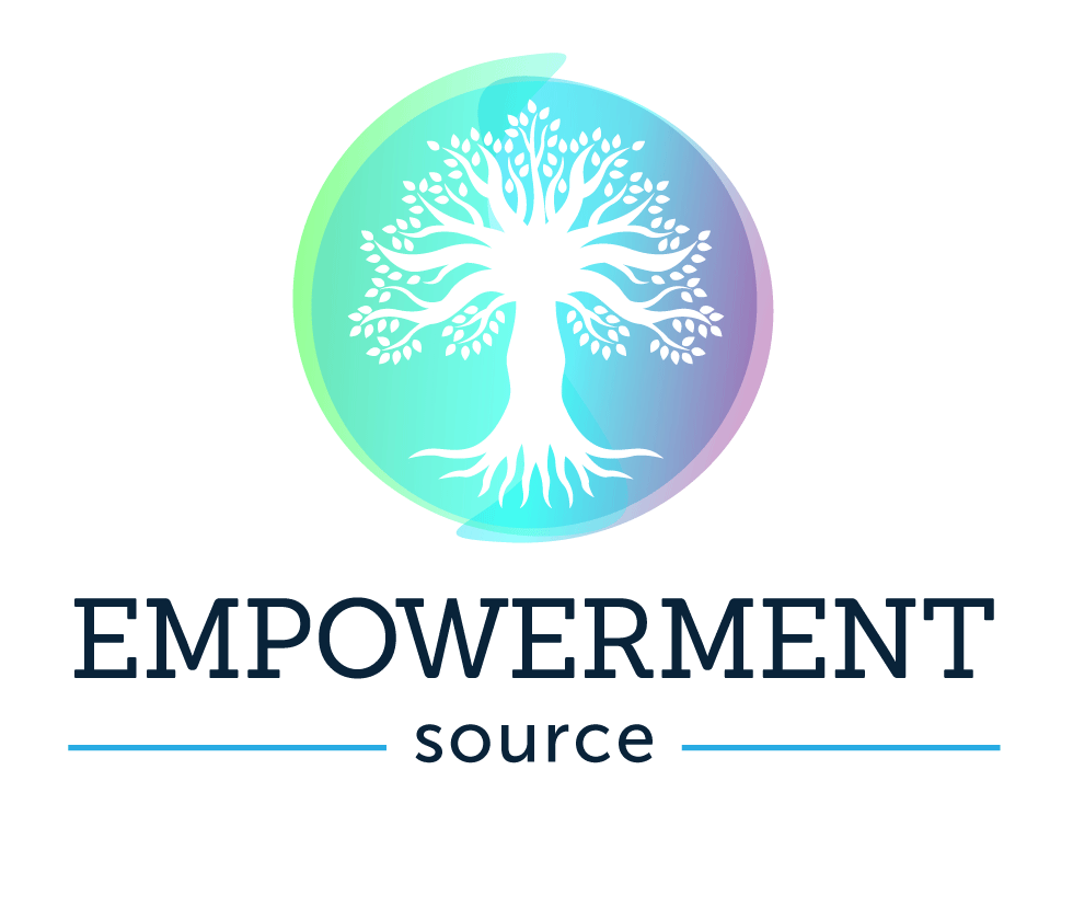 Empowerment Source